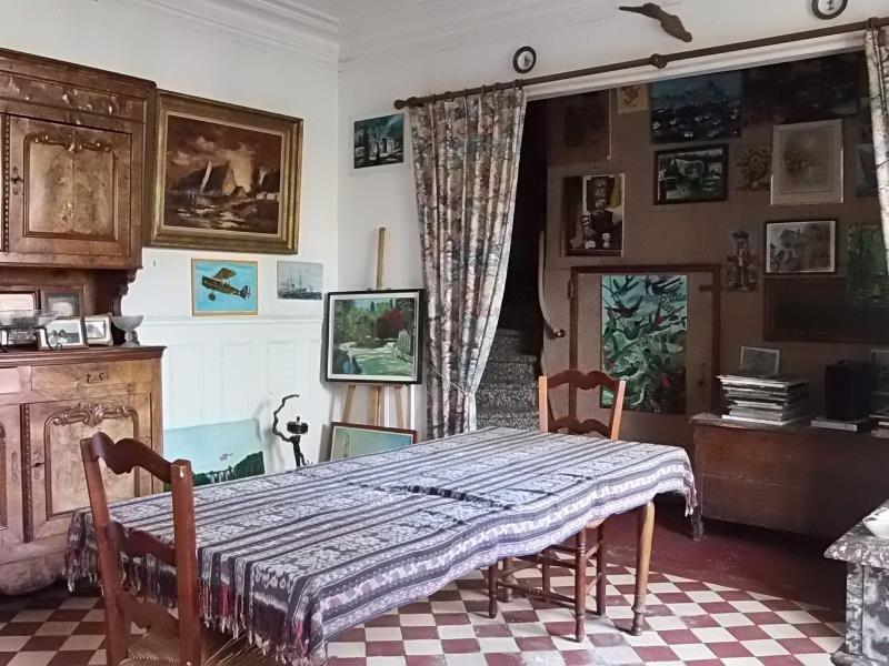 Revenda casa Maintenon 265000€ - Fotografia 10