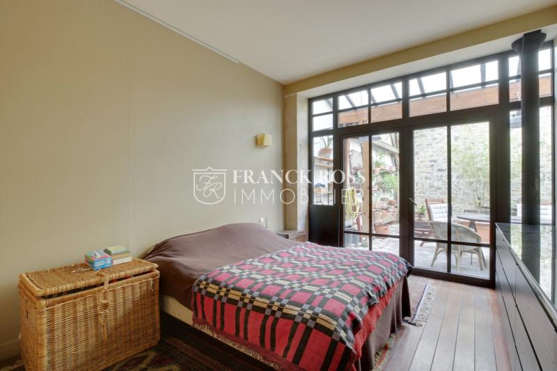 Vente appartement Paris 9ème 1600000€ - Photo 11