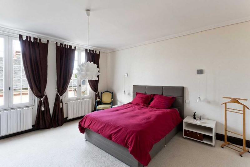 Sale house / villa Grandvilliers 468000€ - Picture 6