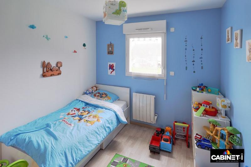 Vente maison / villa Vigneux de bretagne 308900€ - Photo 5