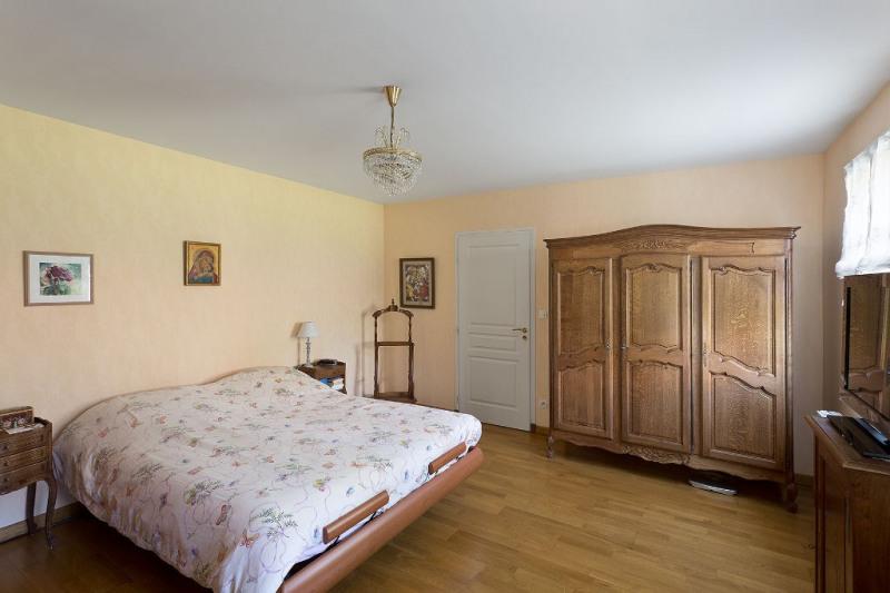 Vendita casa Beauvais 448000€ - Fotografia 4