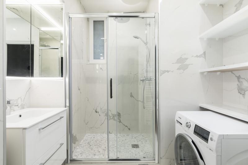 Sale apartment Paris 11ème 649000€ - Picture 8