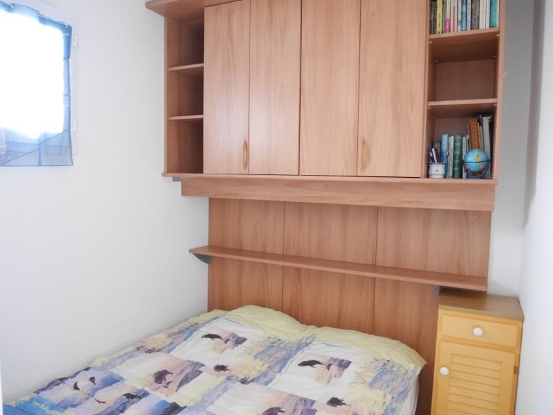 Vente appartement Chateau d'olonne 85 500€ - Photo 4