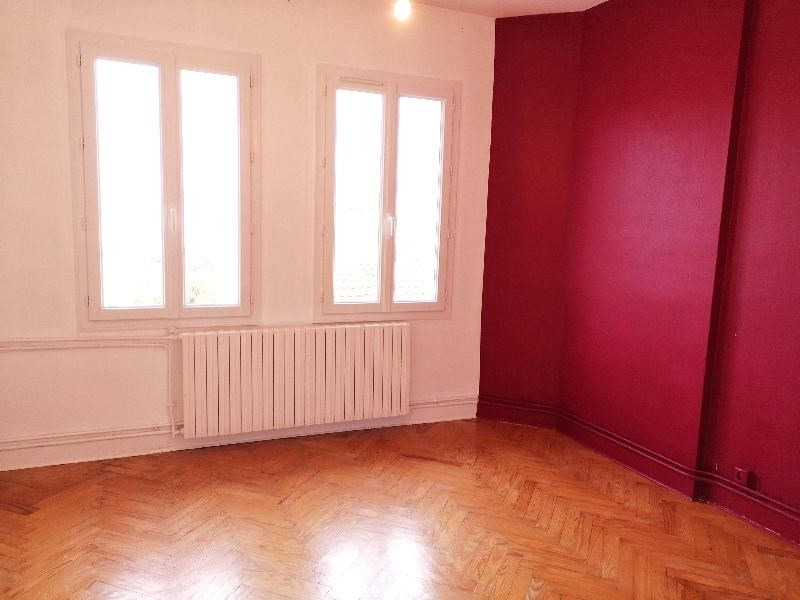 Vente appartement Royan 221 550€ - Photo 8
