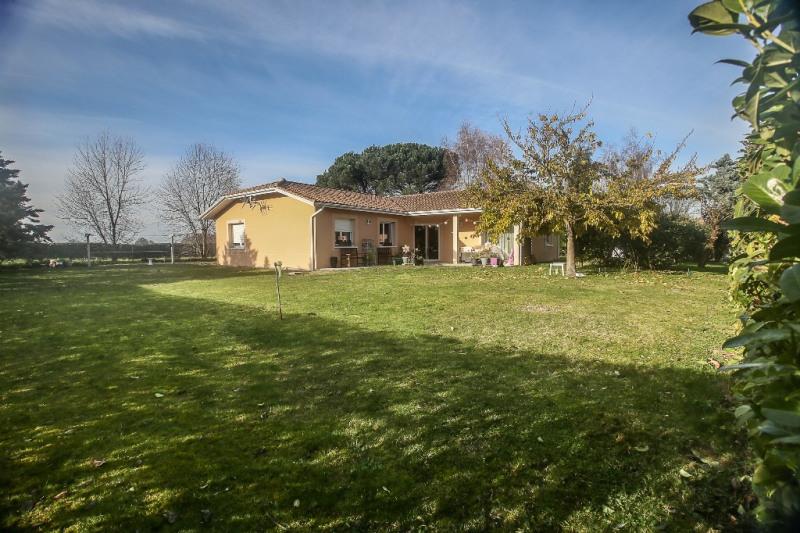 Sale house / villa Aire sur l adour 182000€ - Picture 2