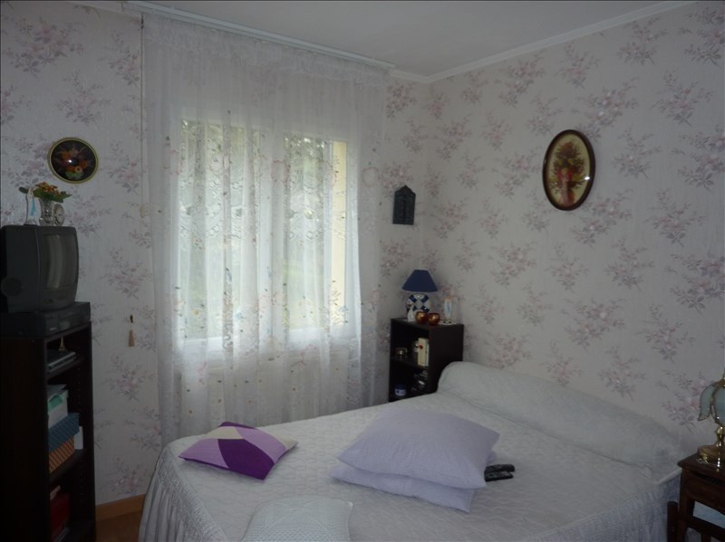 Sale house / villa Pierrefonds 225 000€ - Picture 5