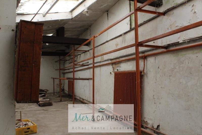 Sale house / villa Quend 212000€ - Picture 10