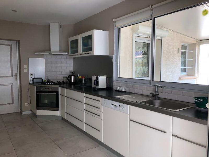 Vente de prestige maison / villa Les sables d'olonne 568500€ - Photo 6