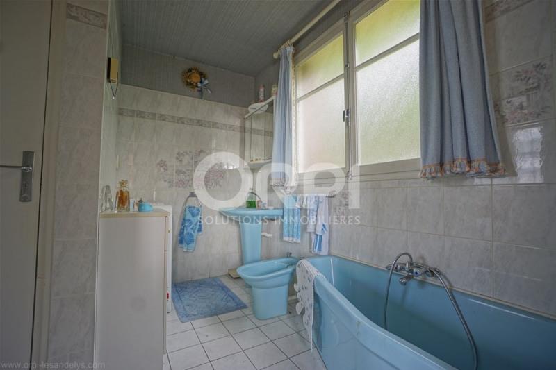 Sale house / villa Les andelys 107000€ - Picture 9