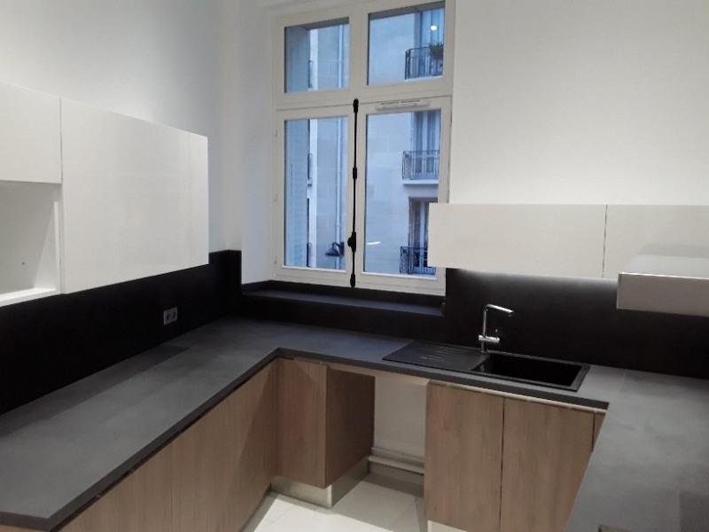 Location appartement Paris 7ème 5250€ CC - Photo 1