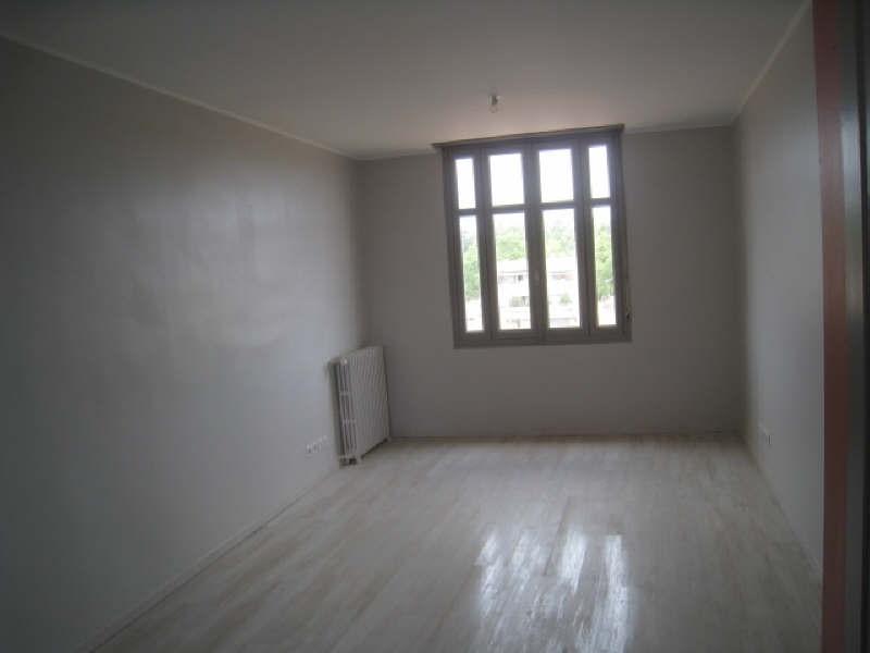 Location appartement Carcassonne 538€ CC - Photo 2