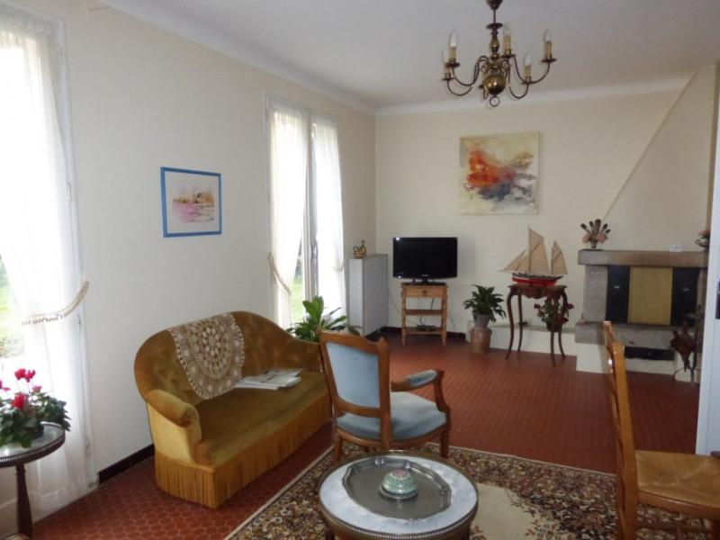 Vente maison / villa Plesse 138450€ - Photo 3