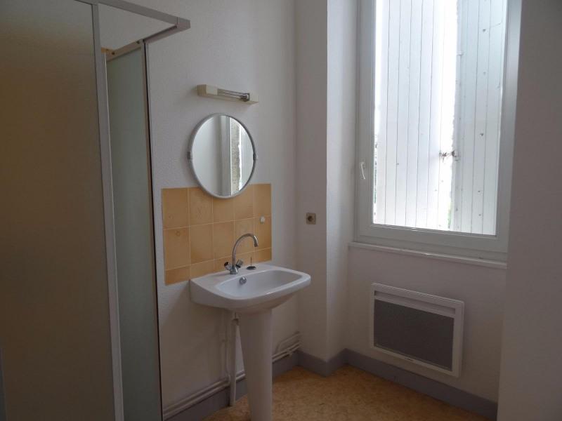 Rental apartment Agen 350€ CC - Picture 4