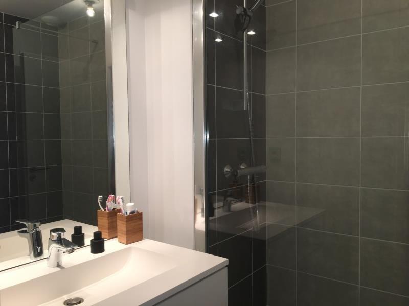 Vente maison / villa Charbonnieres les bains 495000€ - Photo 6