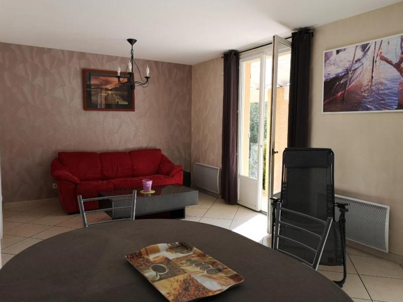 Vente maison / villa La grande motte 520000€ - Photo 7