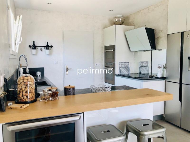 Vente de prestige maison / villa Saint cannat 835000€ - Photo 6