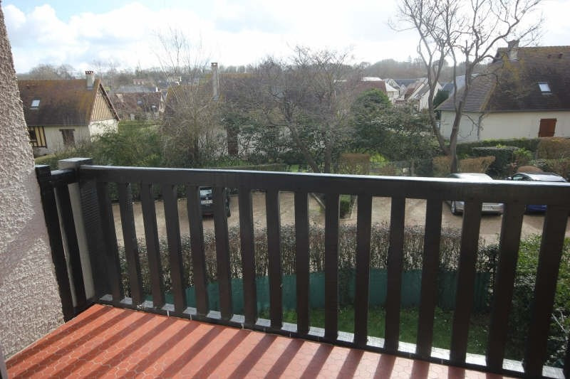 Vente appartement Villers sur mer 115 000€ - Photo 3