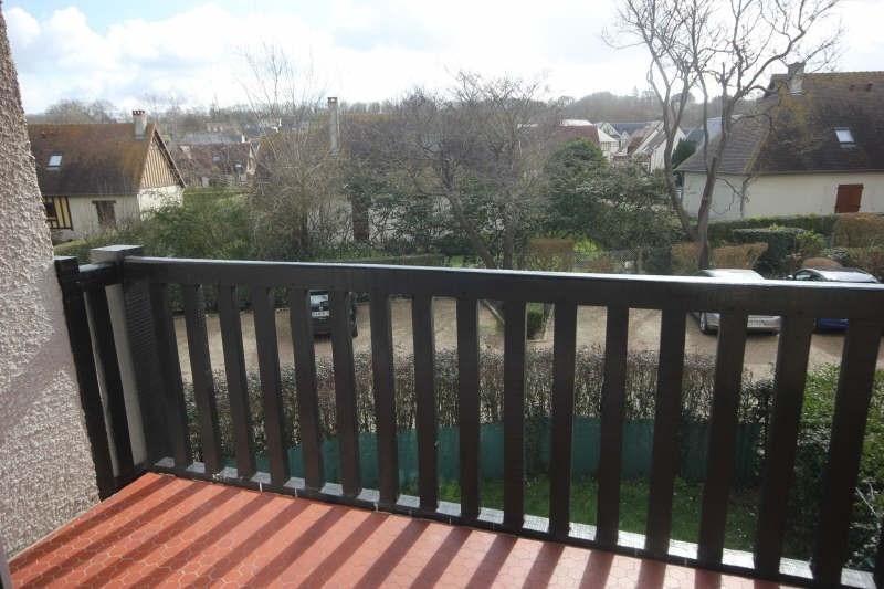 Vente appartement Villers sur mer 115000€ - Photo 3