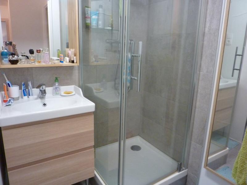 Rental apartment Les ulis 850€ CC - Picture 9