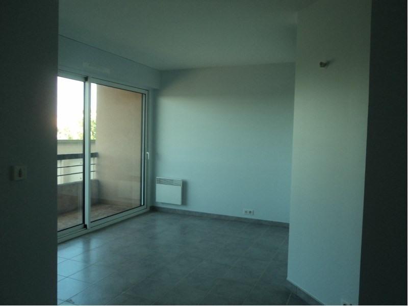 Location appartement Rodez 398€ CC - Photo 1
