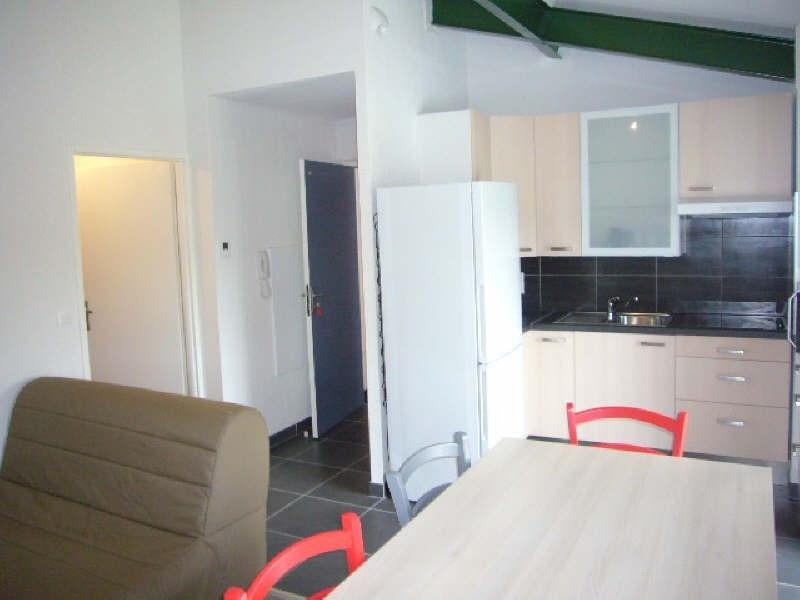 Rental apartment Toulouse 600€ CC - Picture 7