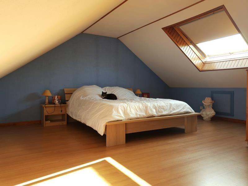 Venta  casa Bueil 260000€ - Fotografía 8