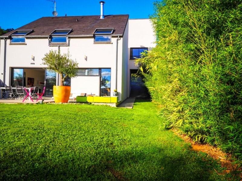 Vente de prestige maison / villa Boulogne billancourt 795000€ - Photo 23