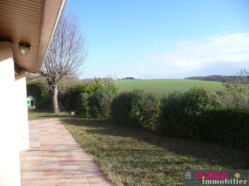 Deluxe sale house / villa Castanet 2 pas 509000€ - Picture 8