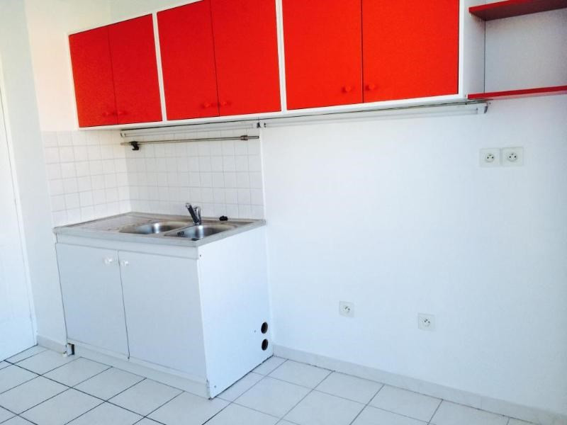 Location appartement Aix en provence 1 199€ CC - Photo 8