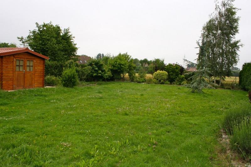 Vente maison / villa Aire sur la lys 203500€ - Photo 3