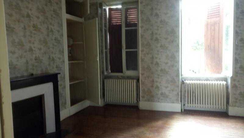 Produit d'investissement maison / villa Bourbon l archambault 80000€ - Photo 5