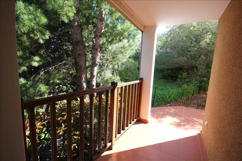 Vente appartement Collioure 265000€ - Photo 5