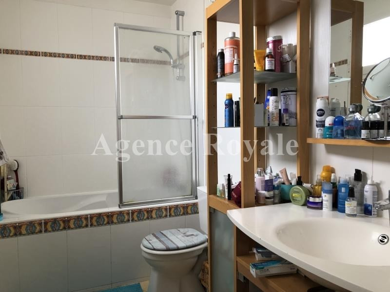Rental house / villa Aigremont 2 700€ CC - Picture 8