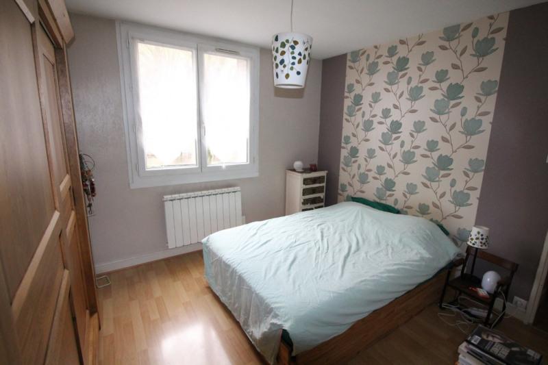 Sale apartment Grenoble 123000€ - Picture 7