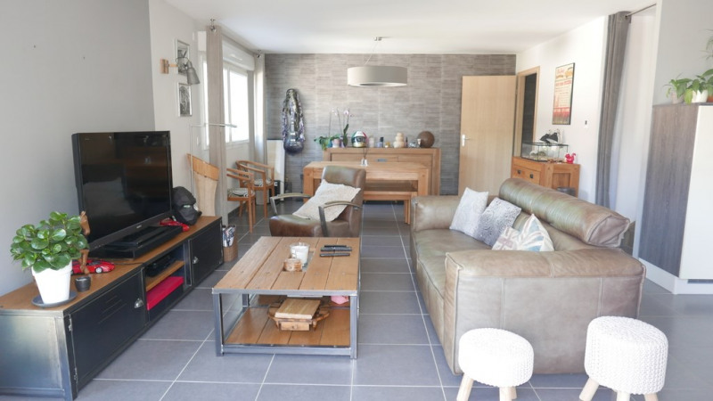 Vente maison / villa Lathuile 352000€ - Photo 3