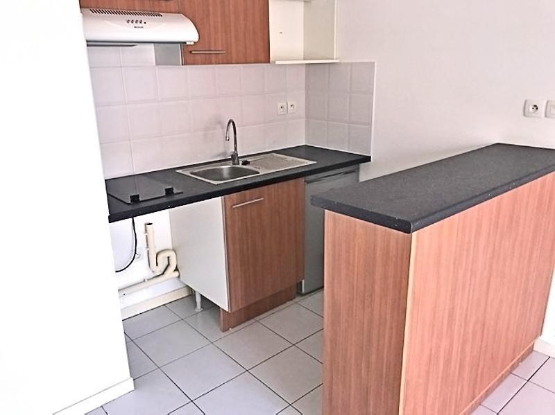 Location appartement Colomiers 564€ CC - Photo 5