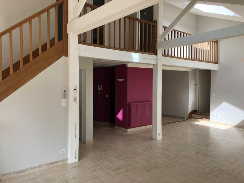 Sale house / villa Poitiers 345000€ - Picture 8