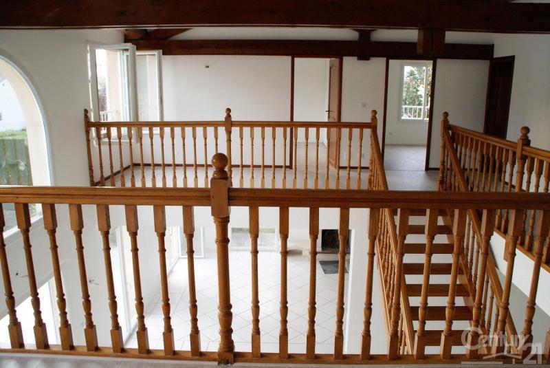 Vente de prestige maison / villa St bonnet de mure 655000€ - Photo 4