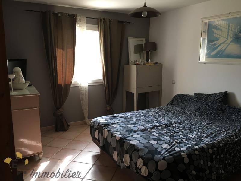 Vente de prestige maison / villa Grans 630000€ - Photo 5