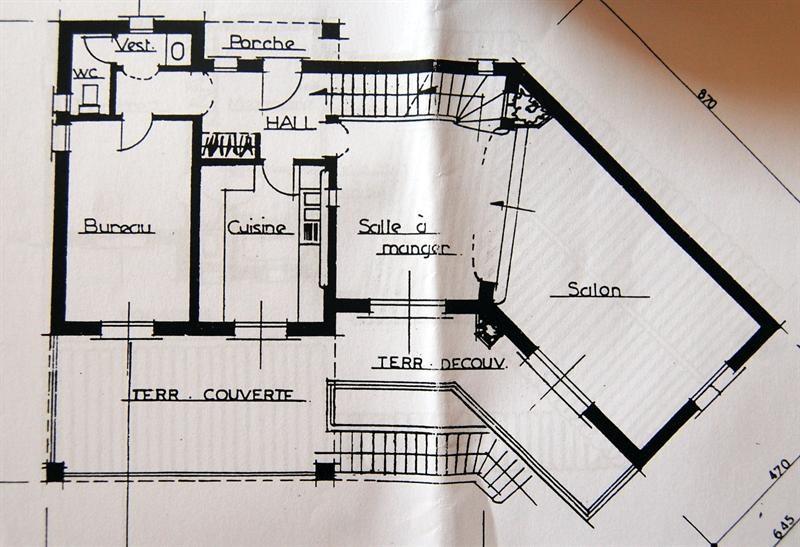 Vente de prestige maison / villa Les adrets-de-l'estérel 740000€ - Photo 21