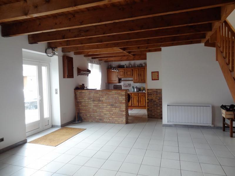 Sale house / villa St julien 174600€ - Picture 3