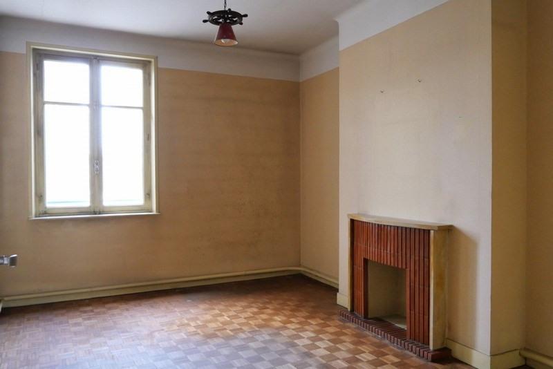 Vente appartement Coutances 65000€ - Photo 4