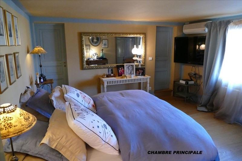 Vente appartement Cavalaire sur mer 472000€ - Photo 7