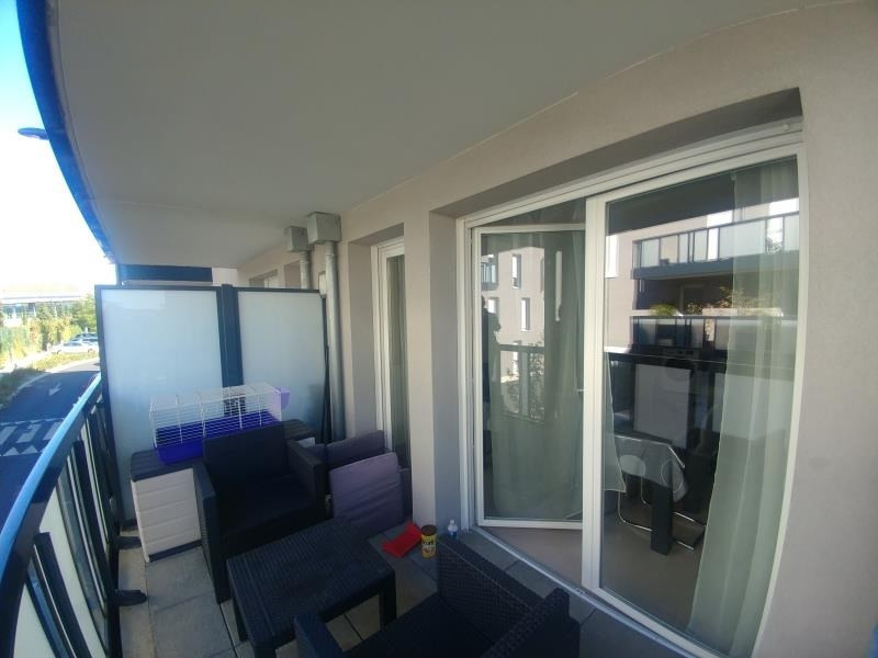 Vente appartement Villiers le bel 193 000€ - Photo 6
