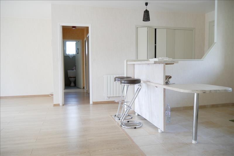 Sale house / villa La rochelle 281000€ - Picture 10