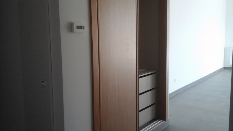 Sale apartment Villiers-sur-marne 319 000€ - Picture 6