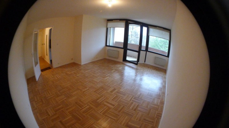Rental apartment Oullins 693€ CC - Picture 2