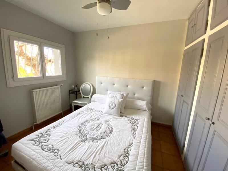Sale house / villa Les milles 389000€ - Picture 10