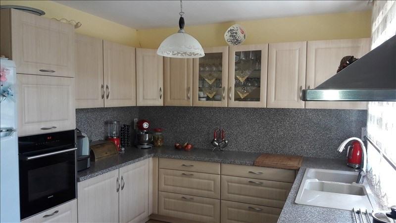 Vente maison / villa Izernore 260000€ - Photo 2