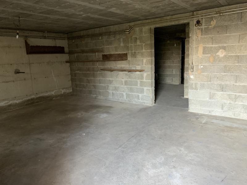 Vente maison / villa Albigny sur saone 450000€ - Photo 4